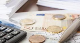 Αμοιβή ελεγκτών ΑΕ