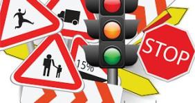 Σχολές οδηγών – Κ.Φ.Α.Σ.