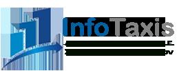 infotaxis
